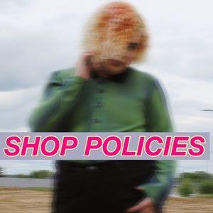 🐝🐝 Shop Policies 🐝🐝